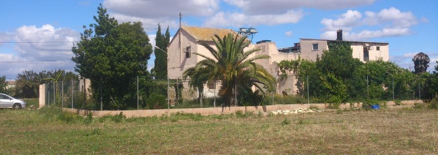 Legalización de viviendas en Torrente, Monserrat